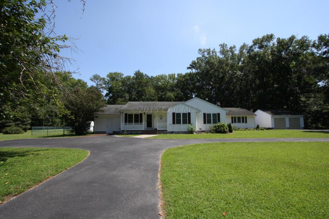 Real Estate for Sale, ListingId: 31165591, Delmar,MD21875