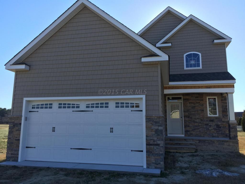 Real Estate for Sale, ListingId: 31177597, Fruitland,MD21826