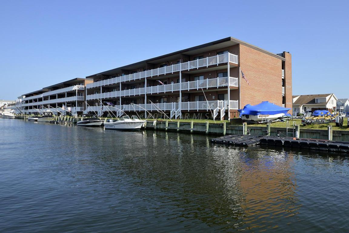 Real Estate for Sale, ListingId: 32244889, Ocean City,MD21842