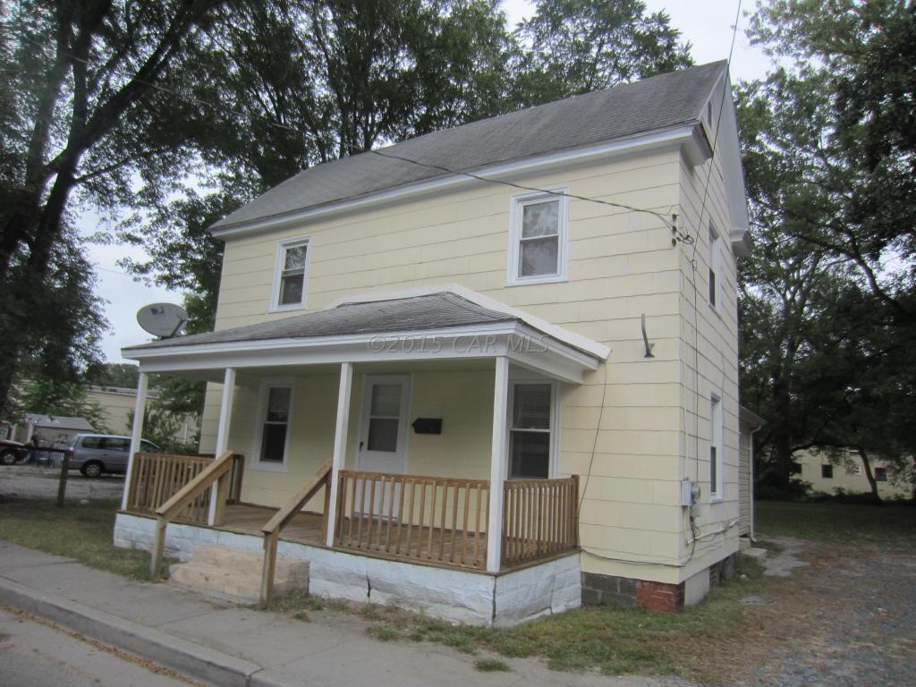 Real Estate for Sale, ListingId: 33677867, Salisbury,MD21804