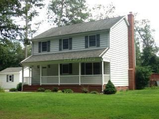 Real Estate for Sale, ListingId: 31365378, Willards,MD21874