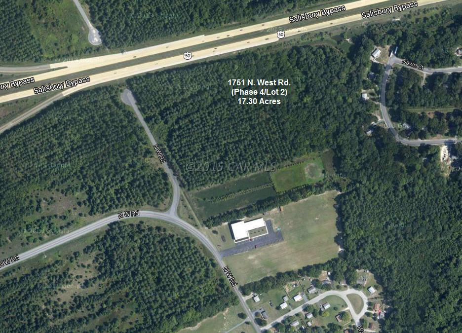 Real Estate for Sale, ListingId: 31365379, Salisbury,MD21801
