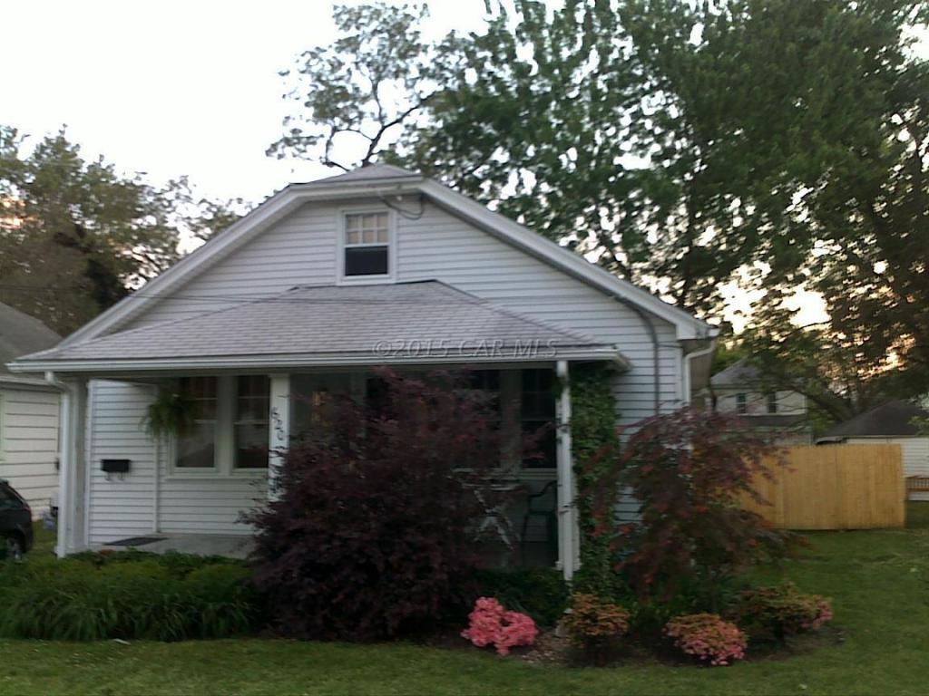 Real Estate for Sale, ListingId: 32244863, Salisbury,MD21804