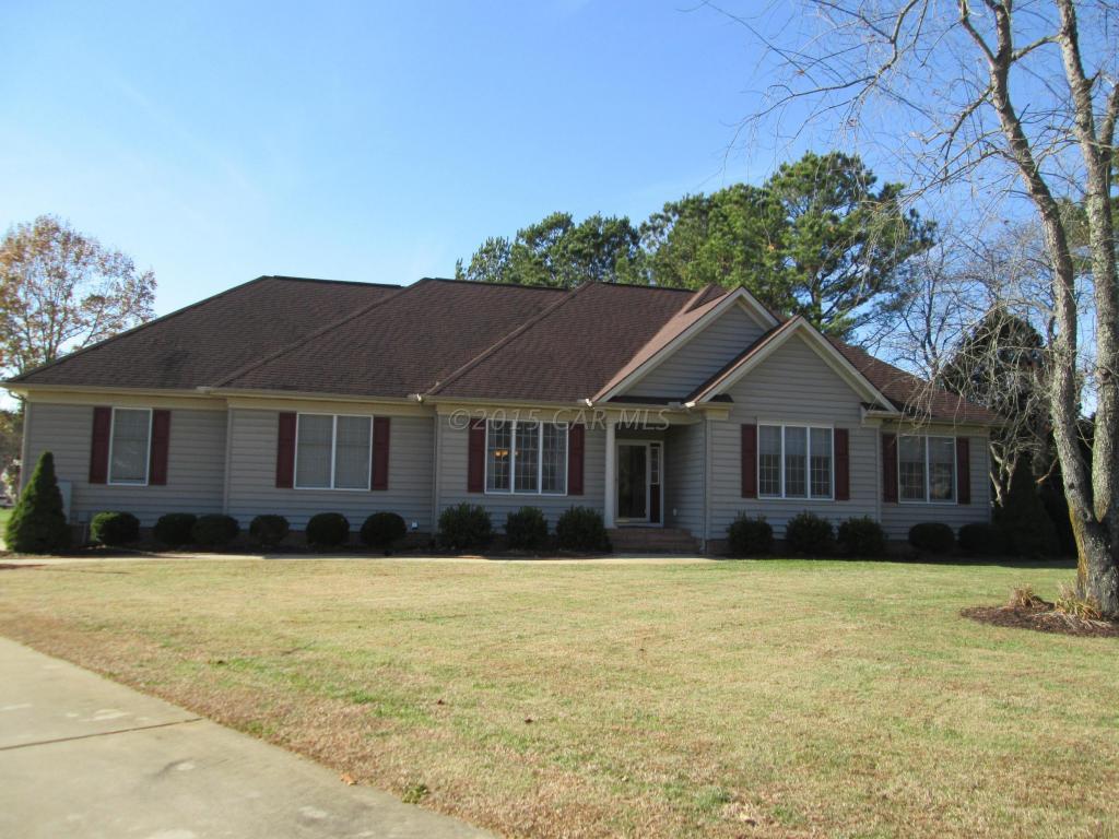 Real Estate for Sale, ListingId: 31437397, Quantico,MD21856