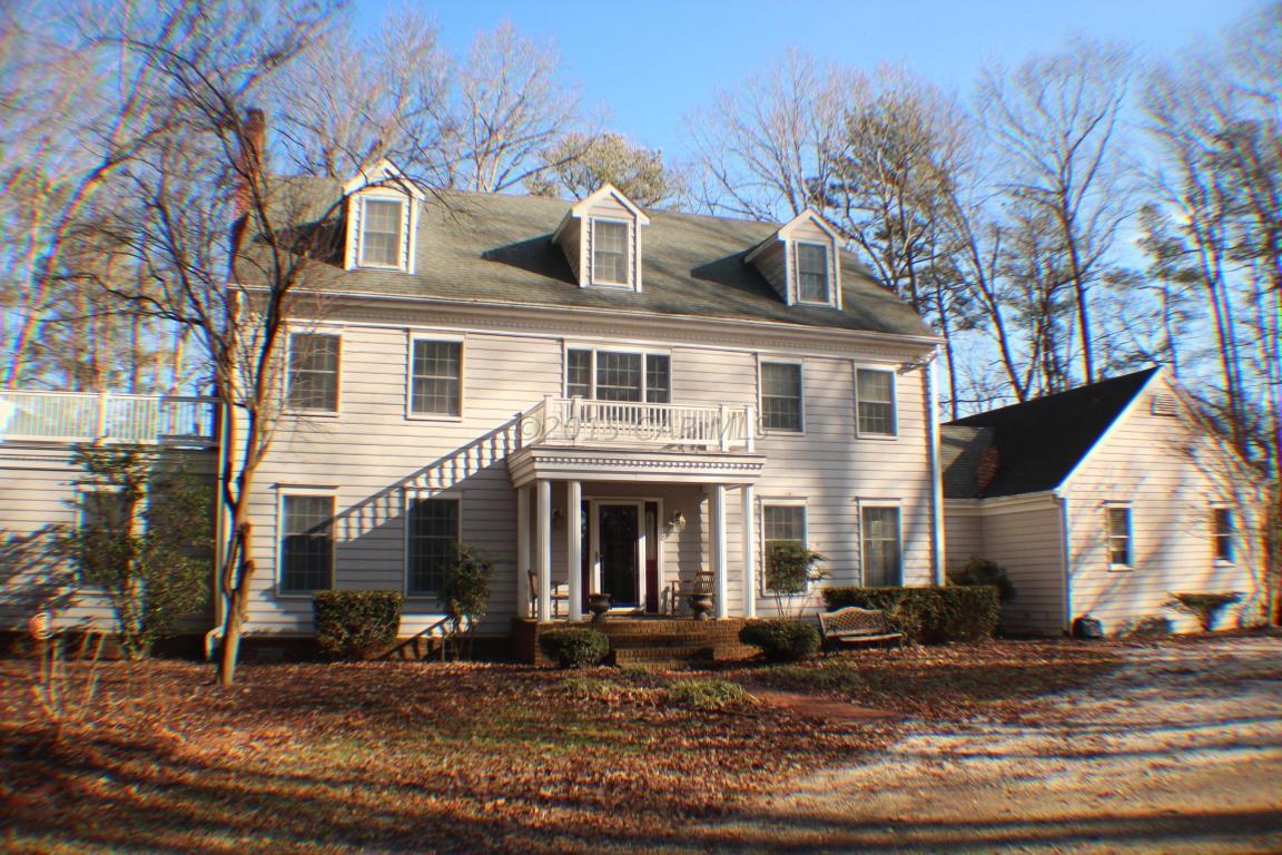 Real Estate for Sale, ListingId: 31529751, Bishopville,MD21813