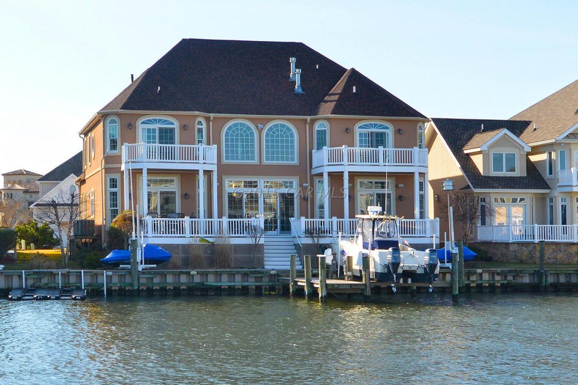 Real Estate for Sale, ListingId: 31564771, Ocean City,MD21842