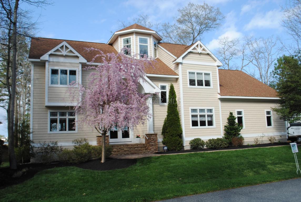 Real Estate for Sale, ListingId: 31977773, Ocean Pines,MD21811