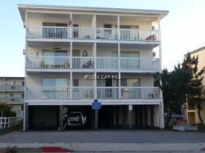 Real Estate for Sale, ListingId: 31555954, Ocean City,MD21842