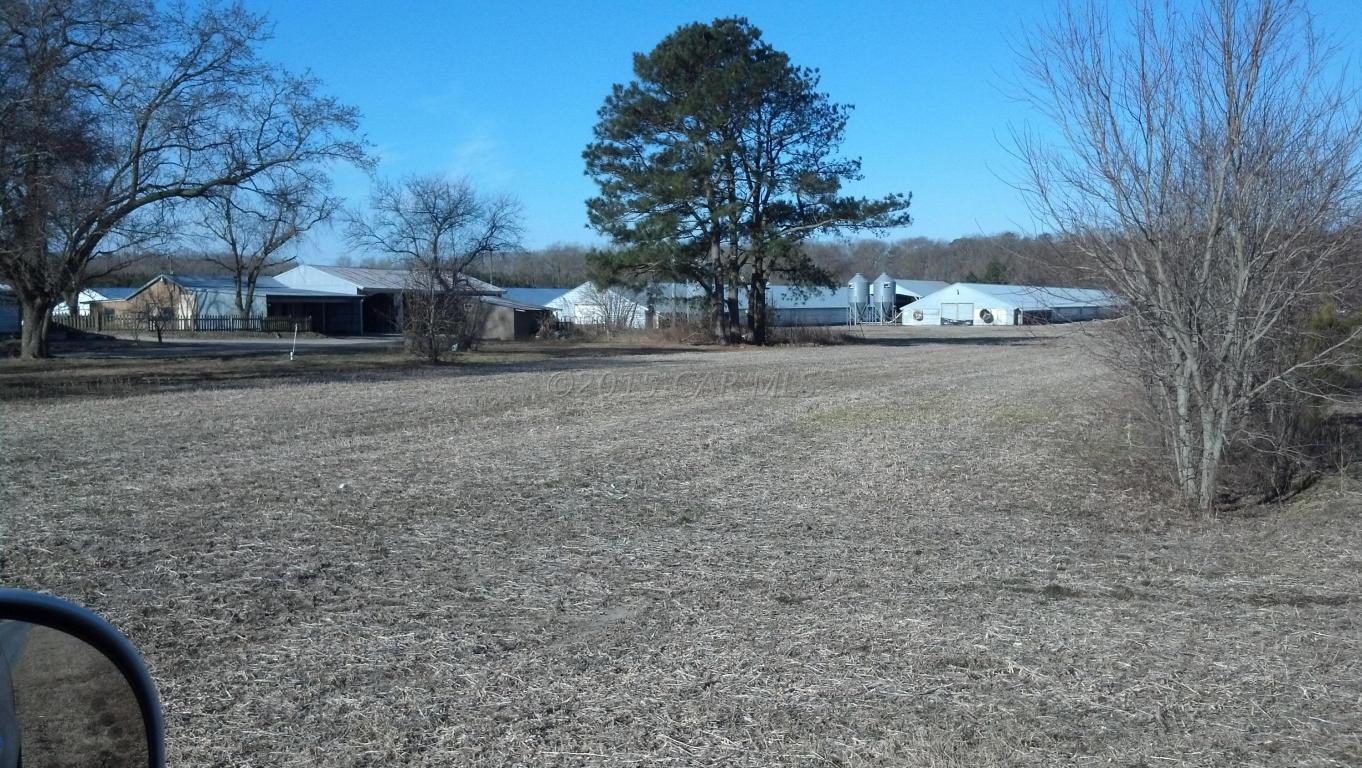 Real Estate for Sale, ListingId: 31664076, Pittsville,MD21850