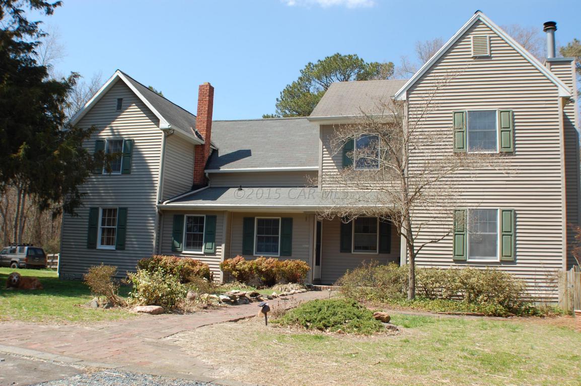Real Estate for Sale, ListingId: 31629866, Fruitland,MD21826