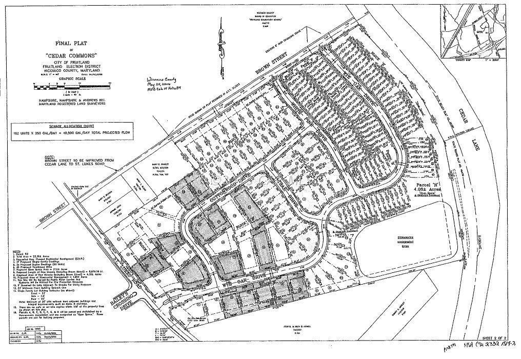 Real Estate for Sale, ListingId: 31648300, Fruitland,MD21826