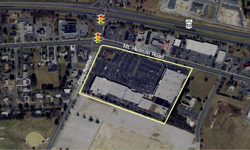 Real Estate for Sale, ListingId: 31648270, Salisbury,MD21804