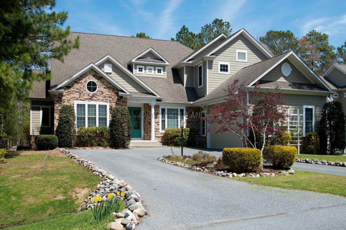 Real Estate for Sale, ListingId: 31664077, Ocean Pines,MD21811