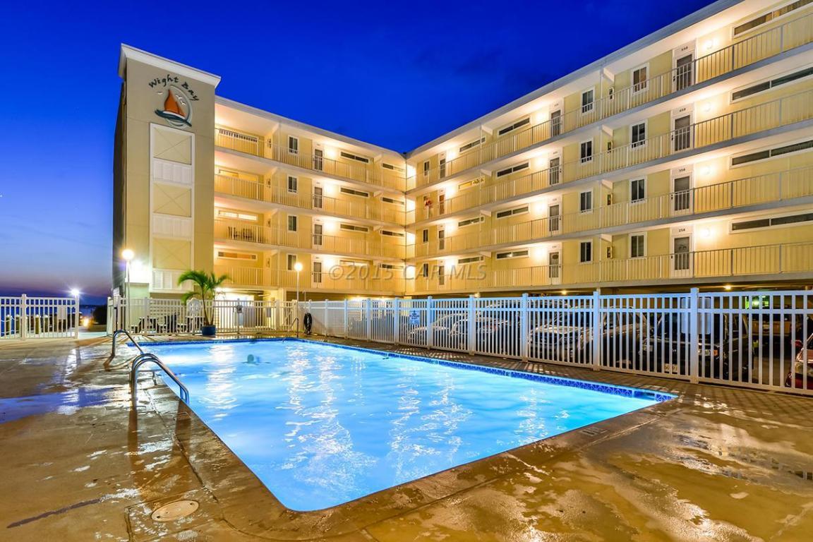 Real Estate for Sale, ListingId: 31664079, Ocean City,MD21842