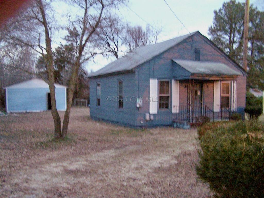 Real Estate for Sale, ListingId: 31689002, Salisbury,MD21801