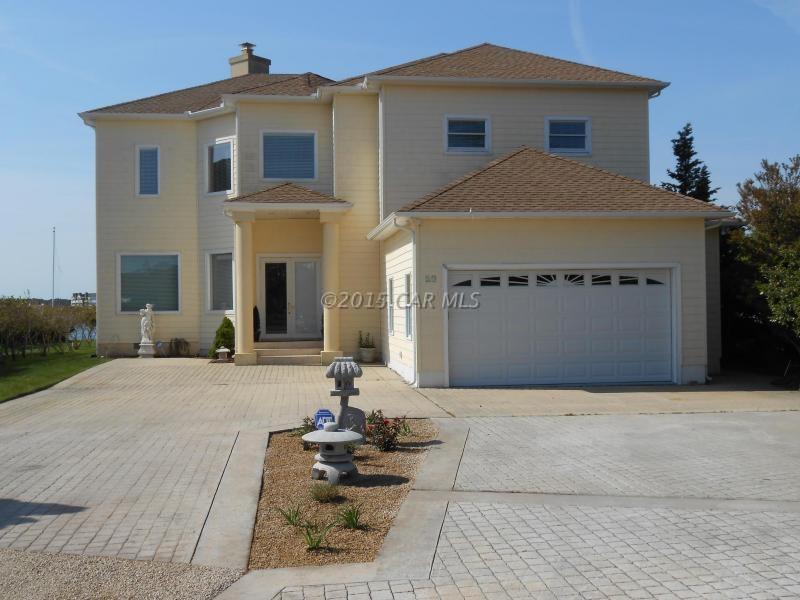 Real Estate for Sale, ListingId: 31722572, Ocean Pines,MD21811