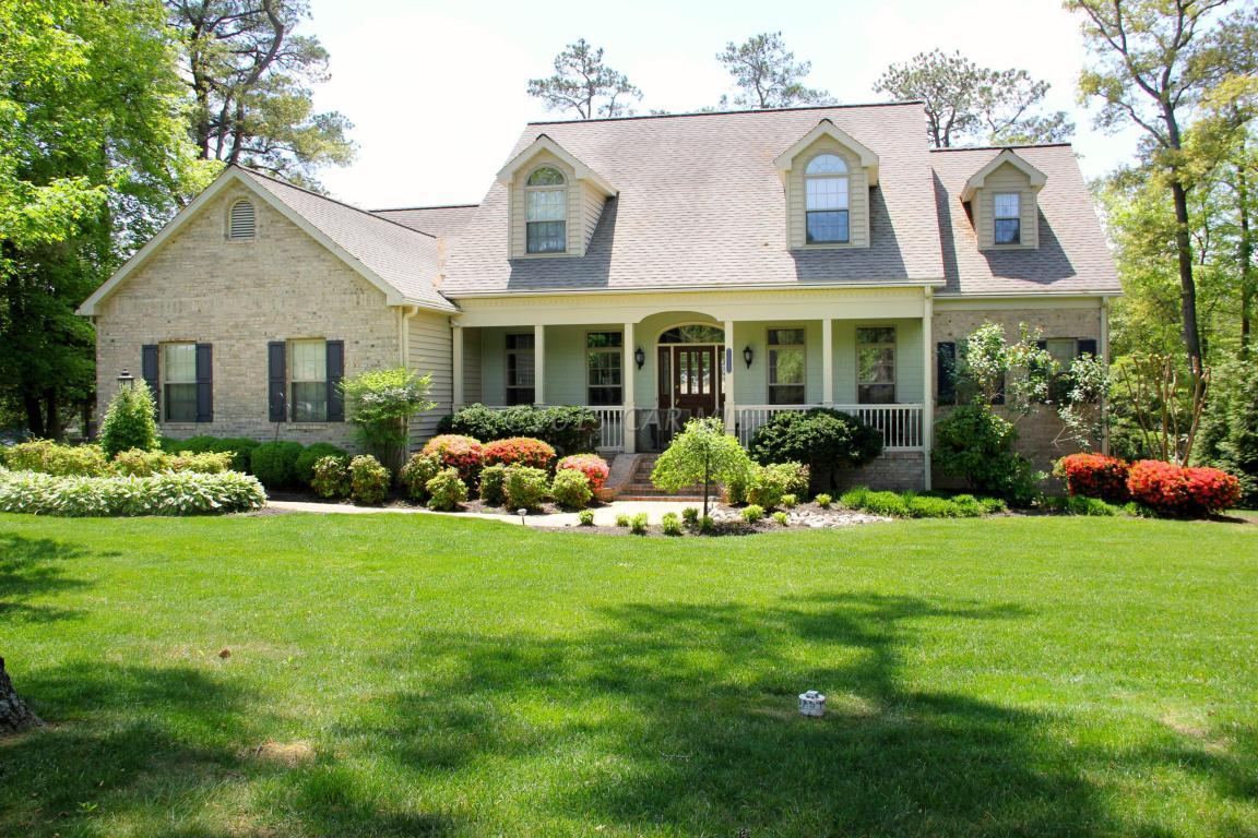 Real Estate for Sale, ListingId: 31794316, Salisbury,MD21804