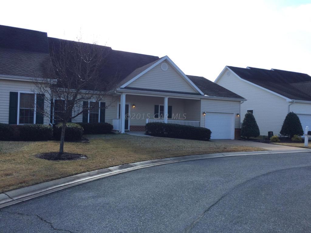 Real Estate for Sale, ListingId: 31794311, Salisbury,MD21804