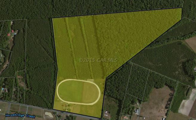 Real Estate for Sale, ListingId: 31819206, Parsonsburg,MD21849