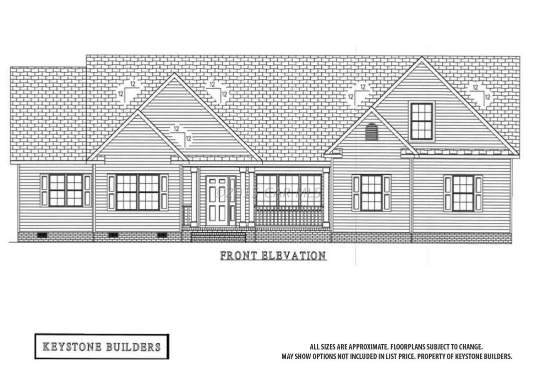Real Estate for Sale, ListingId: 31819223, Parsonsburg,MD21849