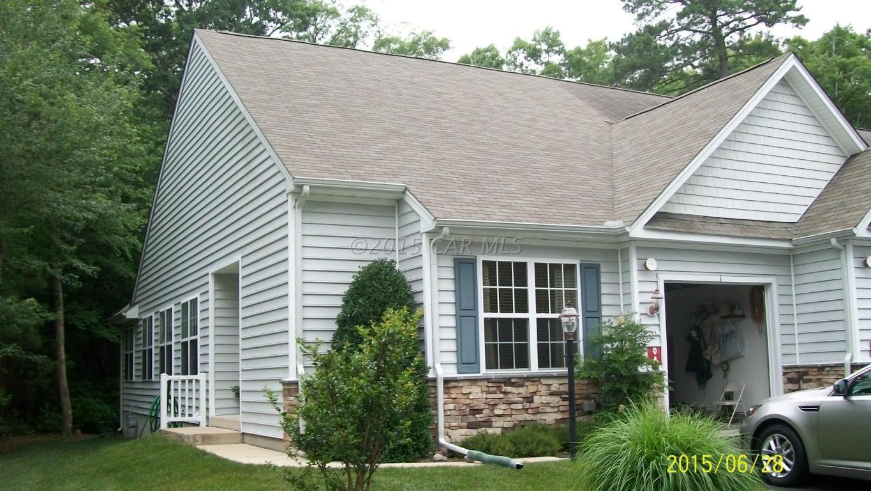 Real Estate for Sale, ListingId: 31910745, Berlin,MD21811