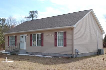 Real Estate for Sale, ListingId: 31910654, Dagsboro,DE19939