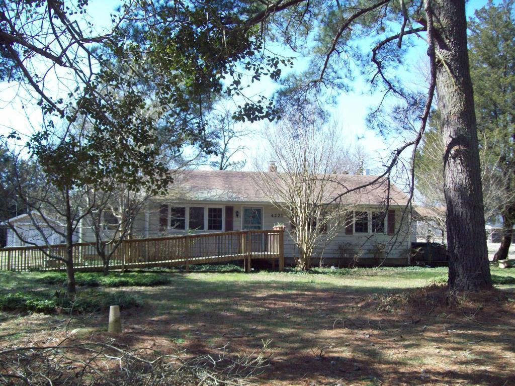 Real Estate for Sale, ListingId: 31910761, Bivalve,MD21814