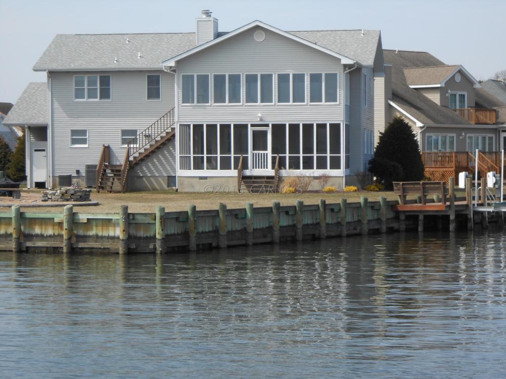 Real Estate for Sale, ListingId: 31924094, Ocean Pines,MD21811