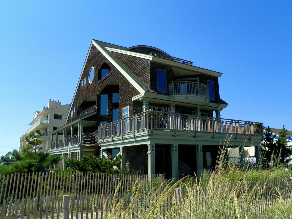 Real Estate for Sale, ListingId: 32039358, Ocean City,MD21842