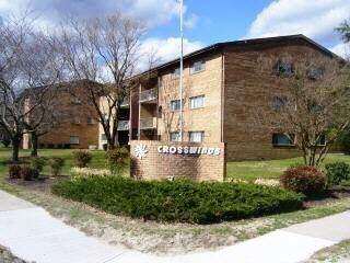 Real Estate for Sale, ListingId: 32089423, Salisbury,MD21804