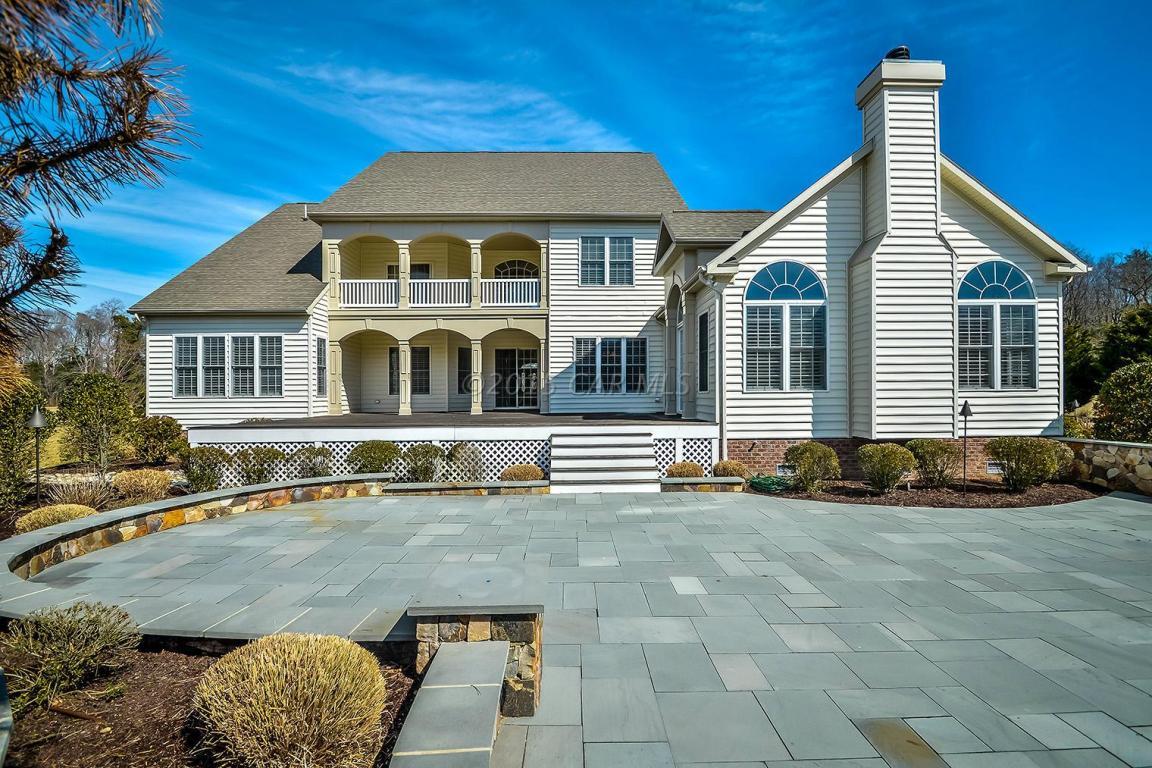 Real Estate for Sale, ListingId: 32128226, Berlin,MD21811