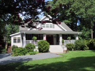 Real Estate for Sale, ListingId: 32128216, Salisbury,MD21801