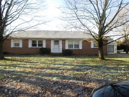 Real Estate for Sale, ListingId: 32208582, Salisbury,MD21804