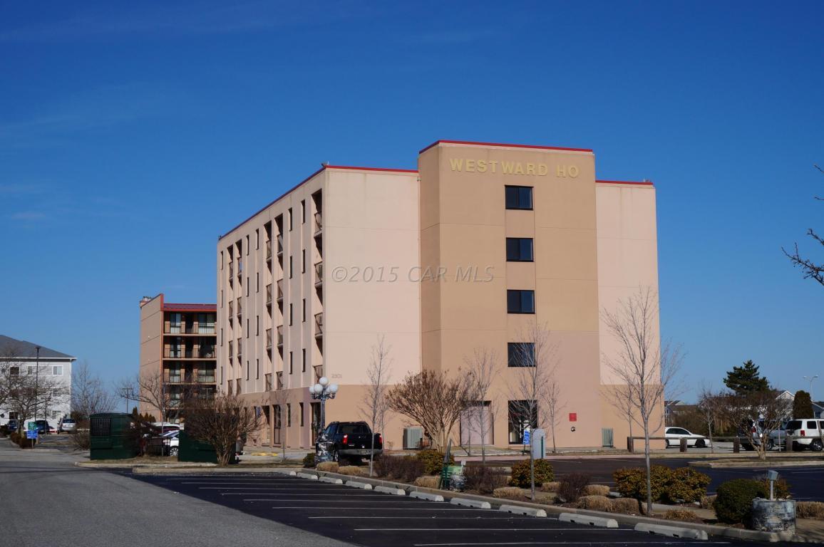 Real Estate for Sale, ListingId: 32274944, Ocean City,MD21842