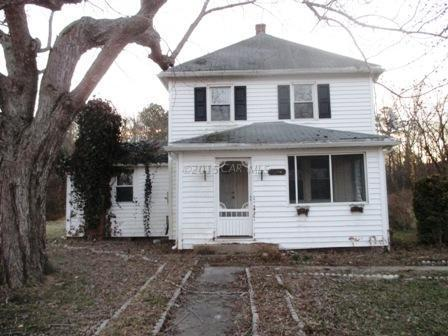 Real Estate for Sale, ListingId: 32274858, Quantico,MD21856