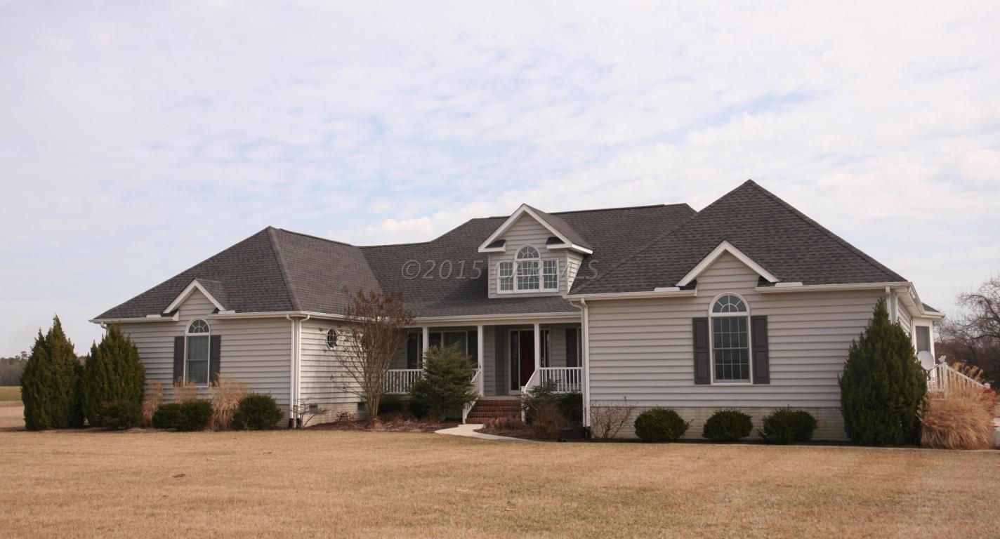 Real Estate for Sale, ListingId: 32328913, Rhodesdale,MD21659