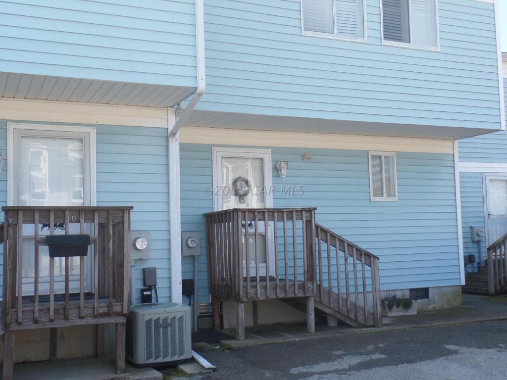 505 32nd St # 7, Ocean City, MD 21842