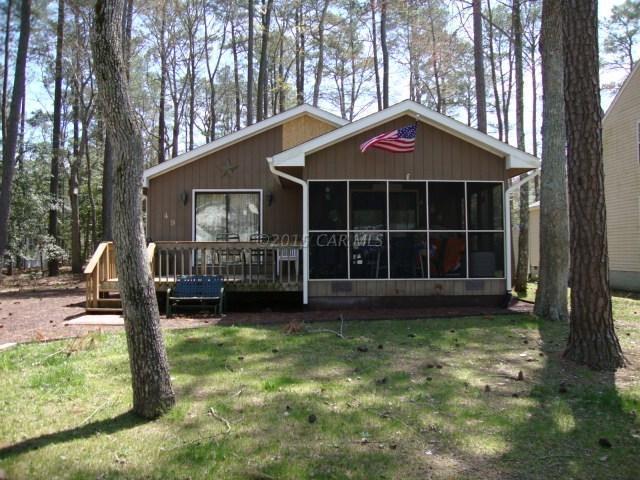 Rental Homes for Rent, ListingId:32374590, location: 49 Pinehurst Rd Ocean Pines 21811
