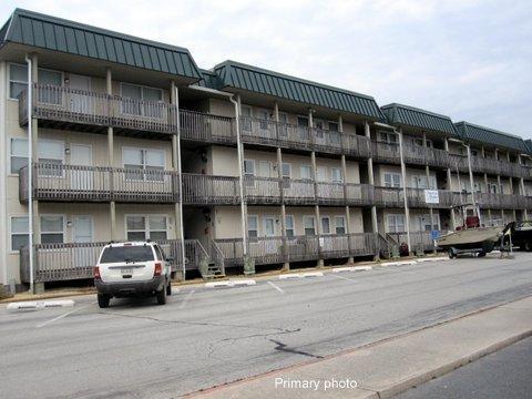Real Estate for Sale, ListingId: 32406731, Ocean City,MD21842
