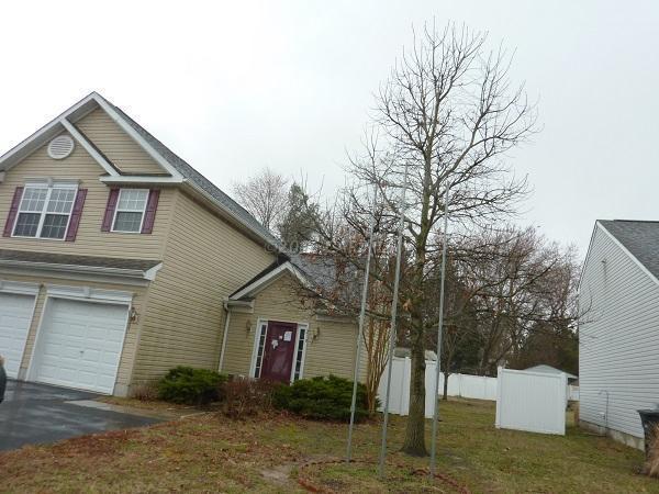 Real Estate for Sale, ListingId: 32461075, Salisbury,MD21804