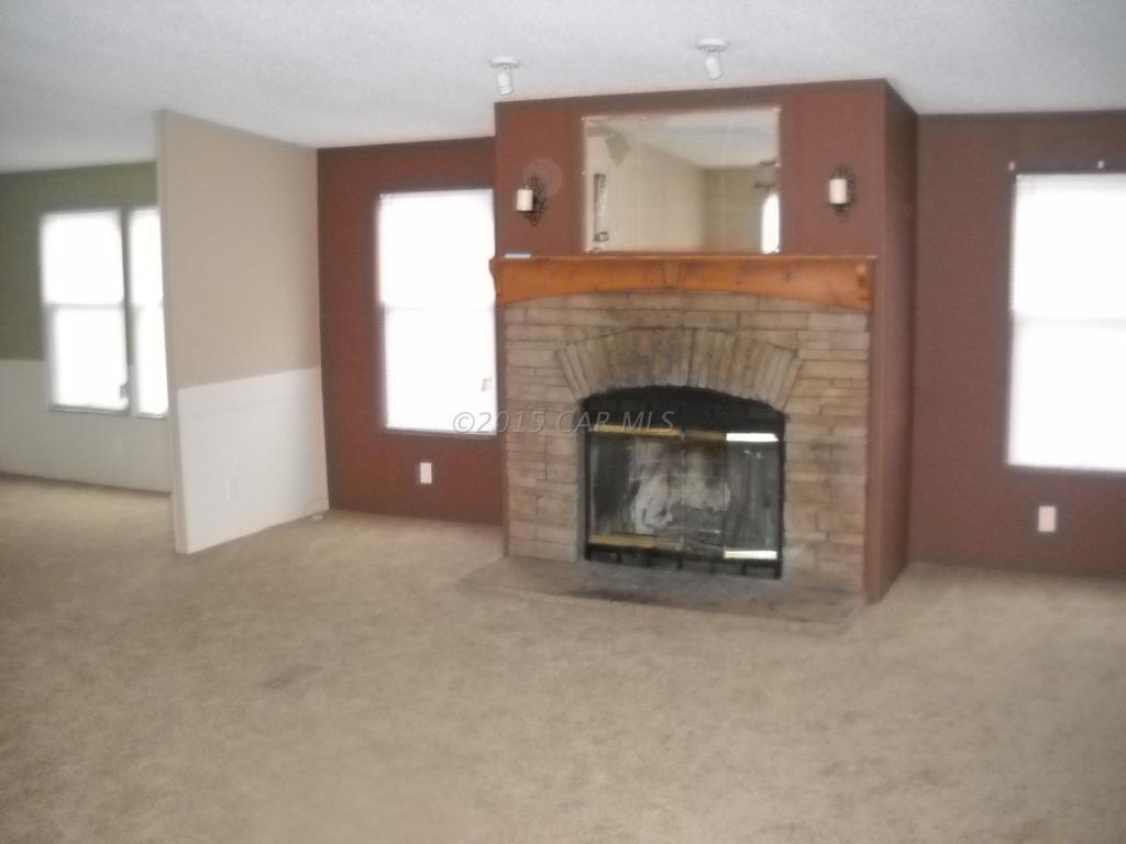 Real Estate for Sale, ListingId: 32603201, Quantico,MD21856
