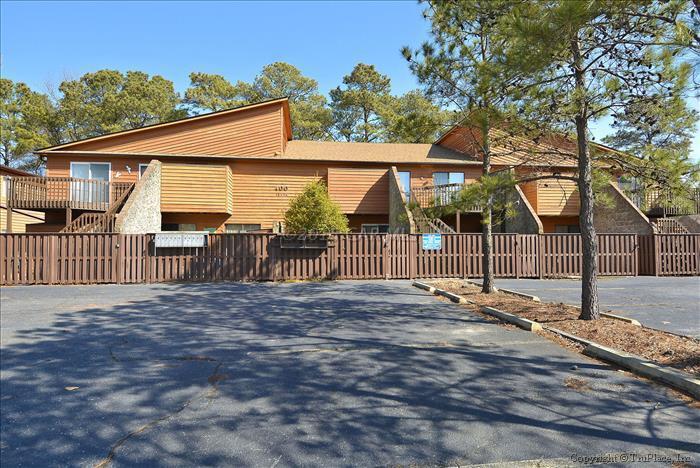 Real Estate for Sale, ListingId: 32602888, Ocean City,MD21842