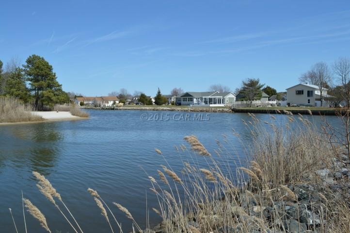 Real Estate for Sale, ListingId: 32642405, Bishopville,MD21813
