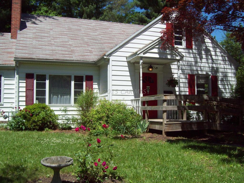Real Estate for Sale, ListingId: 32652983, Salisbury,MD21801