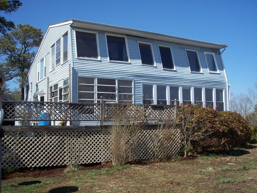3643 Williams Point Rd, Marion Station, MD 21838