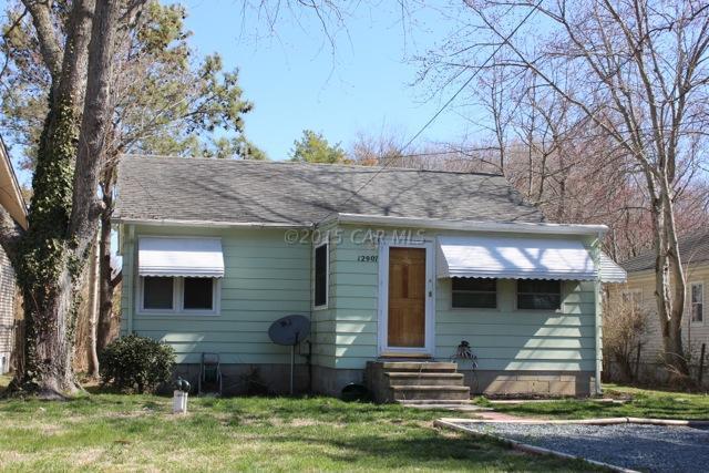 Real Estate for Sale, ListingId: 32714238, Ocean City,MD21842