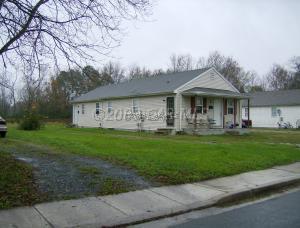 30696 Hampden Ave, Princess Anne, MD 21853
