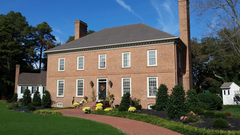 Real Estate for Sale, ListingId: 32748305, Salisbury,MD21801