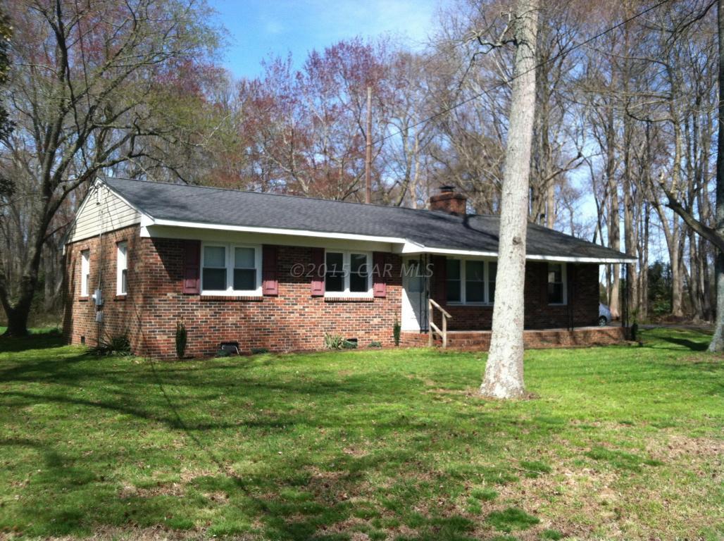 Real Estate for Sale, ListingId: 32791581, Willards,MD21874