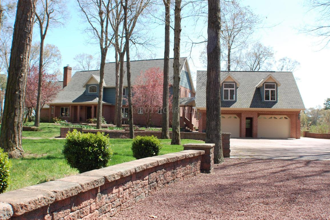 Real Estate for Sale, ListingId: 32857653, Bishopville,MD21813